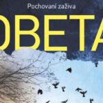Obeta