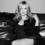 Kate Moss_x_reserved-Shot_05-116_v2_QC_R300
