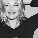 Kate Moss_reserved-Shot_02-029_v4_QC_R300