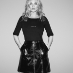 Kate Moss_reserved-Shot_02-082_v5_QC_R300