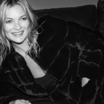 Kate Moss_reserved-Shot_05-221_v3_QC_R300